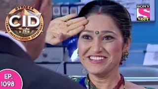 Download CID - सी आई डी - Episode 1098 - 3rd July, 2017 Video