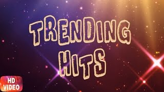 Download Top Trending Hits | Speed Records Video