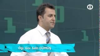 Download AÖF Temel Bilgi Teknolojileri I - 6 - TRT OKUL Video