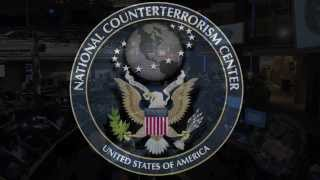 Download The National Counterterrorism Center Video