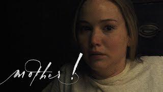 Download mother! 2017 - 'Insane' (Jennifer Lawrence, Javier Bardem) Video