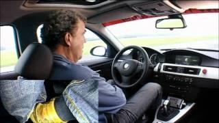 Download Top Gear | New Self-Driving BMW 330i | 720p HD / HQ Sound Video