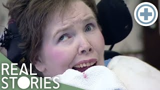 Download The Real Sleeping Beauty (Medical Miracle Documentary) - Real Stories Video