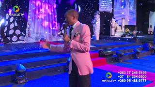 Download Uebert Angel - Spiritual Dimensions Video