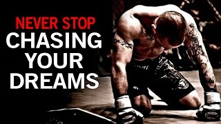 Download Best Motivational Speech Compilation EVER #5 - CHASE YOUR DREAMS - 30-Minute Motivation Video #6 Video