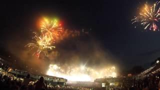 Download Tomorrowland 2014 Aftermovie - Cyprus Representatives Video