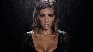 Download Pillowcase - Gabbie Hanna Video
