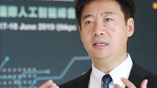 Download AI on the rise in HK (July 2019) Video