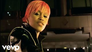 Download Eve - Let Me Blow Ya Mind ft. Gwen Stefani Video