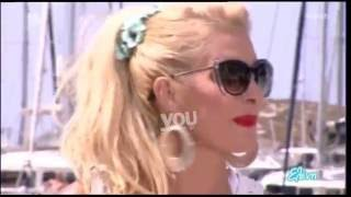 Download Youweekly.gr: Τραγούδησε Παντελίδη κι έγινε χαμός Video