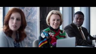 Download BEST Office Christmas Party Trailer (Kate McKinnon, Olivia Munn, Jennifer Aniston) 2016 Video