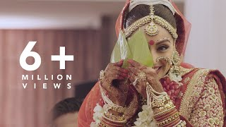 Download Bipasha & Karan's Wedding Film Trailer Video