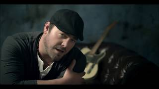 Download Lee Brice - Hard To Love Video