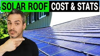 Download Tesla Solar Roof: Cost, Pricing & Savings Video
