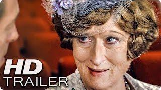 Download FLORENCE FOSTER JENKINS Trailer German Deutsch (2016) Video