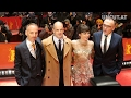 Download #209 - Berlinale 2017 Tag 2 - Trainspotting 2 Video