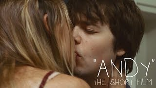 Download ″ANDY″ - SHORT FILM Video