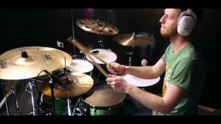 Download One Direction - Best Song Ever (Drum Remix) Video