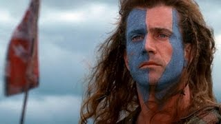 Download Official Trailer: Braveheart (1995) Video