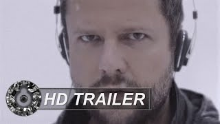 Download SOUNDTRACK | Trailer (2017) Legendado HD Video