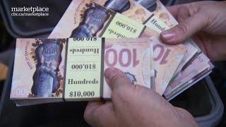 Download Financial advisors: Hidden camera investigation (CBC Marketplace) Video
