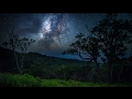 Download Kalalau Valley Timelapse Film Video