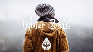 Download Indie/Chill/Electronic Compilation - Winter 2016 (1½-Hour Playlist) Video