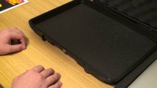 Download Pelican 1095 Case Review (Mac Book Pro 15in.) Video