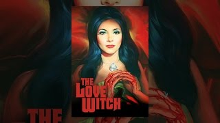 Download The Love Witch Video