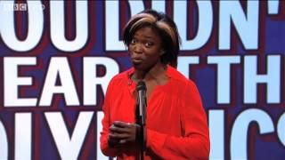 Download Things you didn't hear at the Olympics - Mock the Week - Series 11 Episode 7 - BBC Two Video