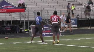 Download 38 Bryce Wheaton Video