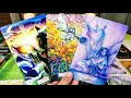 Download Libra August 2019 Love & Spirituality reading - LETTING THE PAST CATCH UPP WITH YOU! ♎ Video