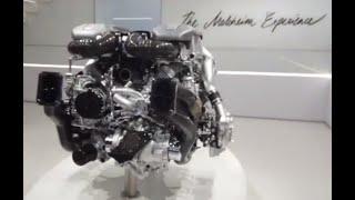 Download HUGE Bugatti Chiron W16 vs Koenigsegg Jesko V8 ENGINE IT IS HUGE! 1500 HP vs 1600 HP [4k 60 p] Video
