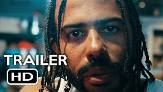 Download Blindspotting Official Trailer #1 (2018) Daveed Diggs Drama Movie HD Video