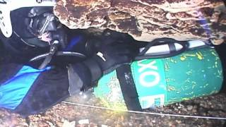 Download No Mount Cave Diving in Wisconsin Video