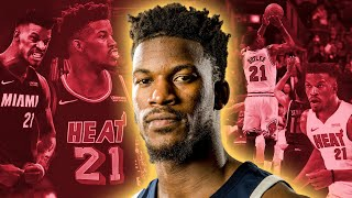 Download Top 10 Things You Didn't Know About Jimmy Butler! (NBA) Video