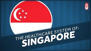 Download Healthcare in Singapore Video