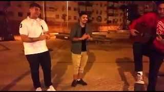 Download Martin Chico Jr.,El Niño Ezequiel,Fali El Electrico por bulerias Video