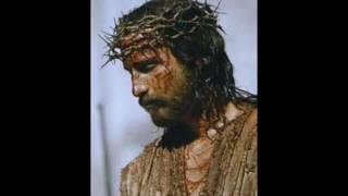 Download Bulgaristan Hristiyan ilahileri Video