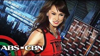 Download Maria Ozawa, nag-public apology kay Robin Padilla Video