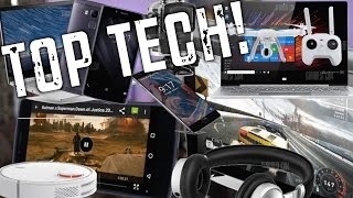 Download Awesome PC & Gaming Black Friday + Cyber Monday Deals! Video