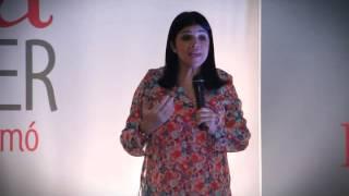 Download Esencia de Mujer de Ana Simó, hay que verse la vulva Video