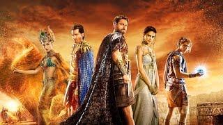 Download Kermode Uncut: Gods of Egypt Video