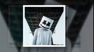 Download Video Avatar Facebook 7s Marshmello Video