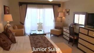 Download Villa del Palmar Cabo - Junior Suite - $399 Special LuxuryCaboHotel Video