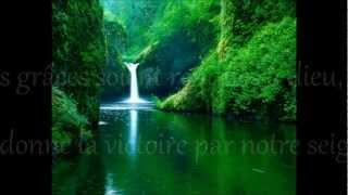 Download Exo Eclats 3 Tu es Dieu Video