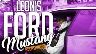 Download JP Performance - Leon's Ford Mustang GT 5.0 V8 Video