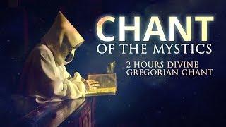 Download Chant of the Mystics: Divine Gregorian Chant ″O filii et filiae″ (2 hours) Video