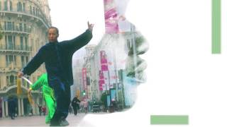 Download 第九届全球健康促进大会 Video