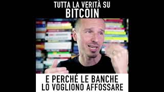 Download ″Bitcoin è una truffa ...″ Video